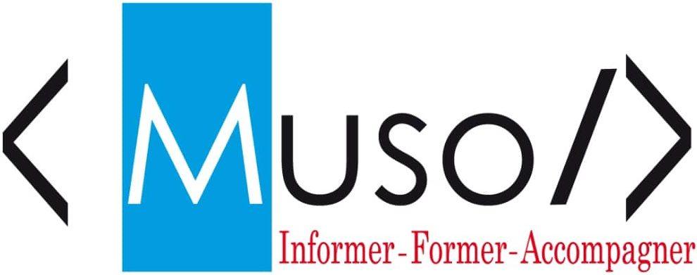 Musodev